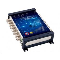 TeleTek multipřepínač 5/16 (MS-516)