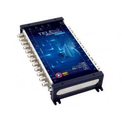 TeleTek multipřepínač 5/24 (MS-524)
