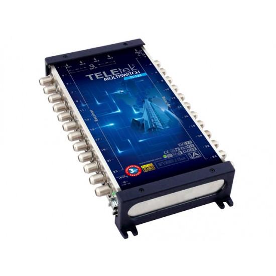 TeleTek multipřepínač 5/32 (MS-532)