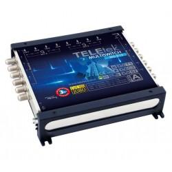 TeleTek multipřepínač 9/12 (MS-912)