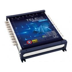 TeleTek multipřepínač 9/20 (MS-920)