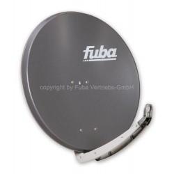 Parabola FUBA DAA 110 šedá