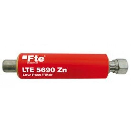 FTE LTE filtr 5690 Zn