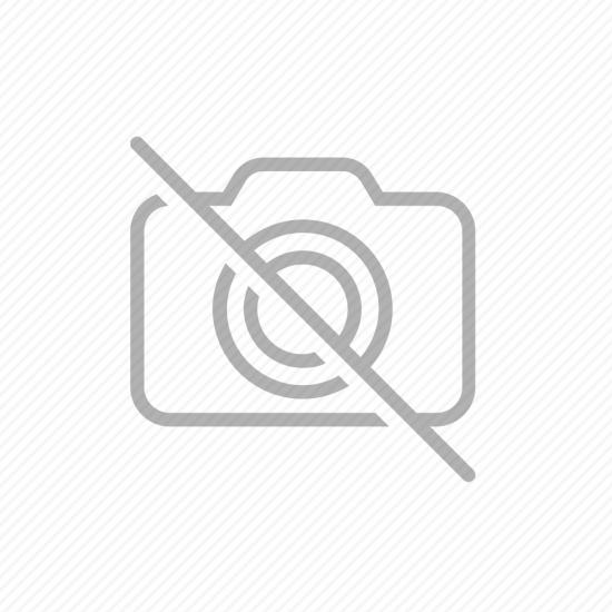 Power-Net, přenašeč dálkového ovládání přes el. síť, set