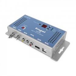 Engel MV 7480 DVB-T Full HD modulátor
