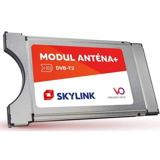 Skylink Anténa+ Modul