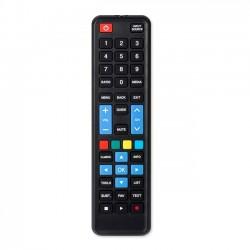Dálkový ovladač TV LG
