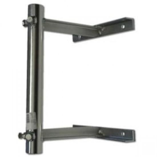 Držák stožáru hrazda, 42mm