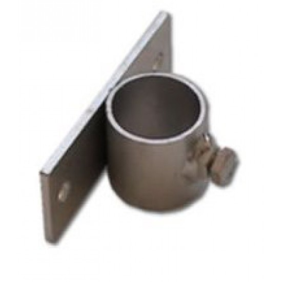 Držák stožáru průchozí, 35mm