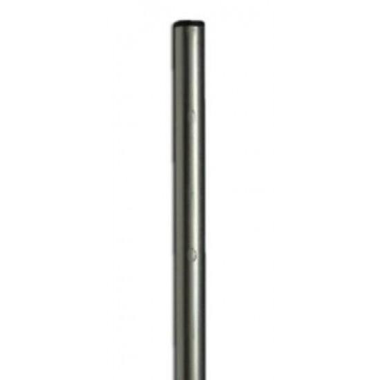Stožár 3m, průměr 35mm