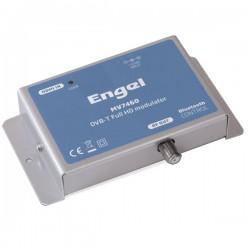 Engel MV 7460 DVB-T Full HD modulátor