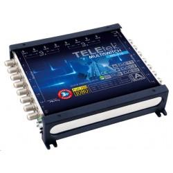 TeleTek multipřepínač 9/16 (MS-916)