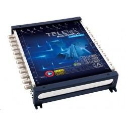 TeleTek multipřepínač 9/24 (MS-924)