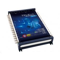 TeleTek multipřepínač 9/32 (MS-932)