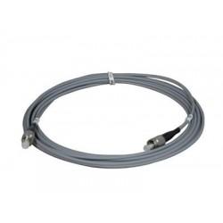 optický kabel TFC01, 1m, singlemode