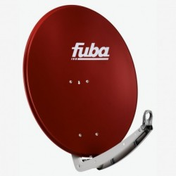 Parabola FUBA DAA 110
