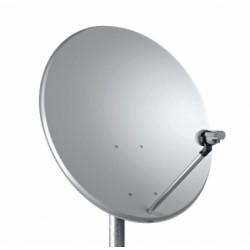 Parabola TE 80cm, Fe