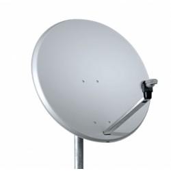 Parabola TM 85cm, Fe