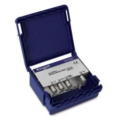 MP6102, slučovač 2xUHF/VHF stožárový