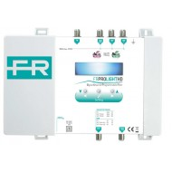 Fracarro FRPRO Light HD